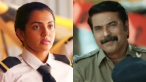 https://www.filmibeat.com/img/2020/03/critics-choice-film-awards-malayalam-winners-list-mammootty-and-parvathy-thiruvothu-bag-top-honours-1585505664.jpg