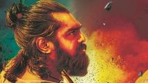 https://www.filmibeat.com/img/2020/03/dhruva-sarja-1584627924.jpg