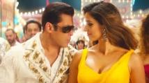 https://www.filmibeat.com/img/2020/03/disha-patani-on-working-with-salman-khan-again-1584445854.jpg