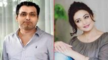 https://www.filmibeat.com/img/2020/03/divya-dutta-i-trust-neeraj-pandey-blindly-001-1583066239.jpg