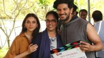 https://www.filmibeat.com/img/2020/03/dulquer-salmaan-aditi-rao-hydari-kajal-aggarwal-team-up-for-hey-sinamika-the-project-starts-rolling-1584032079.jpg