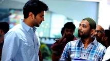 https://www.filmibeat.com/img/2020/03/dulquer-salmaan-anwar-rasheed-to-team-up-again-1584123287.jpg