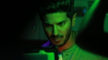 https://www.filmibeat.com/img/2020/03/dulquer-salmaan-cop-drama-to-go-on-floors-in-may-1583518656.jpg