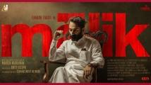 https://www.filmibeat.com/img/2020/03/fahadh-faasil-reveals-malik-second-official-poster-1584901680.jpg