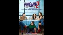 https://www.filmibeat.com/img/2020/03/hungamass-1583731556.jpg