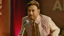 https://www.filmibeat.com/img/2020/03/irrfan-khan-1584002297.jpg