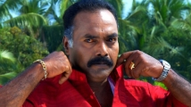 https://www.filmibeat.com/img/2020/03/late-actor-thilakan-s-son-shaji-thilakan-passes-away-1584000455.jpg