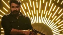 https://www.filmibeat.com/img/2020/03/lucifer-turns-one-factors-that-made-the-mohanlal-starrer-special-1-1585412927.jpg