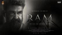 https://www.filmibeat.com/img/2020/03/mohanlal-ram-himachal-pradesh-1583259898.jpg