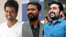 https://www.filmibeat.com/img/2020/03/not-suriya-but-vetrimaaran-is-joining-hands-with-soori-1583858766.jpg