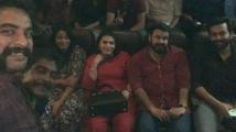 https://www.filmibeat.com/img/2020/03/one-year-of-lucifer-prithviraj-sukumaran-pens-down-a-heartfelt-note-1585333622.jpg
