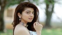 https://www.filmibeat.com/img/2020/03/pranithasubhash-1584597538.jpg