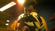 https://www.filmibeat.com/img/2020/03/prithviraj-sukumaran-driving-rights-remake-rights-1583259253.jpg