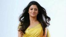 https://www.filmibeat.com/img/2020/03/radhika-2-0-1584702179.jpg