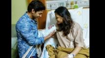 https://www.filmibeat.com/img/2020/03/ruslaan-mumtaz-1585290532.jpg