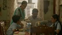 https://www.filmibeat.com/img/2020/03/sakshi1-1583740001.jpg