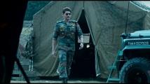 https://www.filmibeat.com/img/2020/03/sarileru-neekevvaru-770x433-1584536536.jpeg