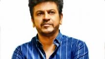 https://www.filmibeat.com/img/2020/03/shivaraj-kumar-2-1584717913.jpg