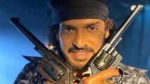 https://www.filmibeat.com/img/2020/03/upendra-kabza-0-1584538064.jpg