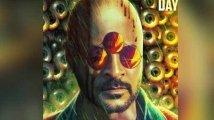 https://www.filmibeat.com/img/2020/03/bagheera-1-1581736667-1585573921.jpg