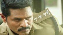 https://www.filmibeat.com/img/2020/03/prabhudeva-ponmanikavel-youtube-750-1583657042.jpg