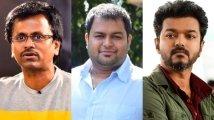 https://www.filmibeat.com/img/2020/03/vijay-ar-murugadoss-project-s-thaman-joins-the-team-1585419553.jpg