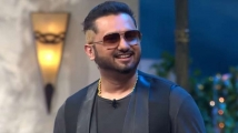 https://www.filmibeat.com/img/2020/03/yo-yo-honey-singh-1584012968.jpg