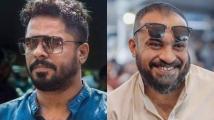 https://www.filmibeat.com/img/2020/04/aashiq-abu-soubin-shahir-project-update-1587752710.jpg