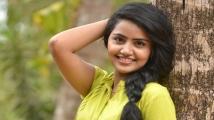 https://www.filmibeat.com/img/2020/04/anupamaparmeswaran-1586583907.jpg