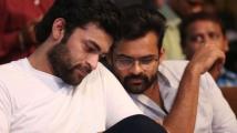 https://www.filmibeat.com/img/2020/04/directors-worried-about-varun-tej-and-sai-dharam-tej-1588184333.jpg