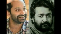 https://www.filmibeat.com/img/2020/04/fahadh-faasil-wants-to-play-this-mohanlal-character-on-screen-1586370080.jpg