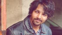 https://www.filmibeat.com/img/2020/04/harshvardhanrane-1587472577.jpg