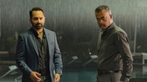 https://www.filmibeat.com/img/2020/04/i-would-like-to-direct-fahadh-faasil-says-gautham-menon-1585851658.jpg