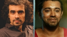 https://www.filmibeat.com/img/2020/04/imtiaz-ali-is-all-praise-for-nivin-pauly-s-performance-in-moothon-1587579412.jpg