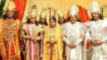 https://www.filmibeat.com/img/2020/04/mahabharat1-1587983044.jpg