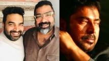 https://www.filmibeat.com/img/2020/04/mammootty-amal-neerad-duo-s-bilal-here-is-what-gopi-sundar-has-to-say-1587141753.jpg
