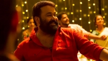 https://www.filmibeat.com/img/2020/04/mohanlal-finally-watches-his-blockbuster-film-after-2-decades-of-its-release-1586363396.jpg