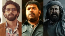 https://www.filmibeat.com/img/2020/04/most-awaited-malayalam-films-cover-1586459881.jpg