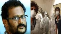 https://www.filmibeat.com/img/2020/04/mpadmakumarson-1586435084.jpg