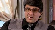 https://www.filmibeat.com/img/2020/04/mukesh-khanna-3-1586848796.jpg