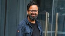 https://www.filmibeat.com/img/2020/04/nikkhil-advani-vir-das-will-1-1586453838.jpg