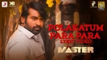 https://www.filmibeat.com/img/2020/04/polakatum-para-para-the-vijay-sethupathi-song-from-master-is-here-vijay-anirudh-ravichander-1585726657.jpg