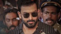 https://www.filmibeat.com/img/2020/04/prithviraj-driving-license-beats-bigil-with-its-trp-1587654849.jpg