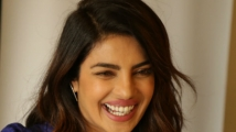 https://www.filmibeat.com/img/2020/04/priyanka-chopra-1585998817.jpg