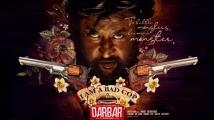 https://www.filmibeat.com/img/2020/04/rajinikanth-darbar-television-premiere-1586110604.jpg