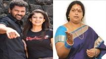 https://www.filmibeat.com/img/2020/04/ramlathcursesnayanthara-1586927261.jpg