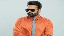 https://www.filmibeat.com/img/2020/04/saidharamtej-1585723322.jpg