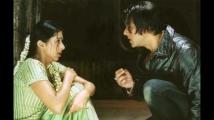 https://www.filmibeat.com/img/2020/04/salman-bhumika-1586862135.jpg