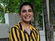 https://www.filmibeat.com/img/2020/04/samantha-1586954803.jpg