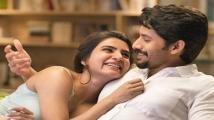 https://www.filmibeat.com/img/2020/04/samanthaandnaga-1588057649.jpg